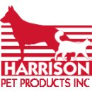 Harrison Pet Food