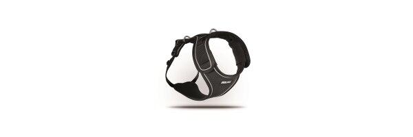 Halsband, Leine & Co.