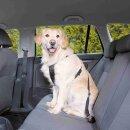 Trixie Auto-Sicherheitsgeschirr M ca. 50-70 cm,