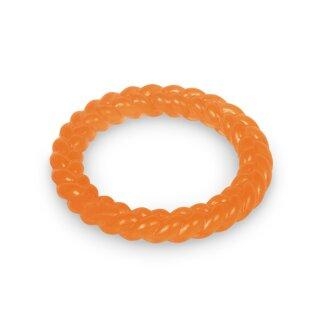 TPR Ring orange 14,5 cm