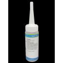 PETVITAL® Bio-Schutz-Halsband Nachpräparierung*