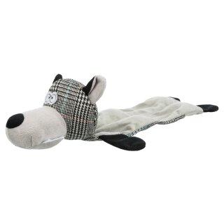 Wolf Plüschspielzeug 38cm