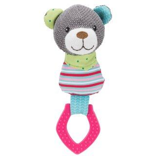Trixie Junior Bär (Ring) 23cm