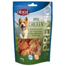 Premio Apple Chicken 100 g