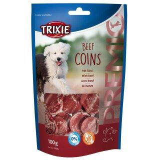 Premio Beef Coins 100 g