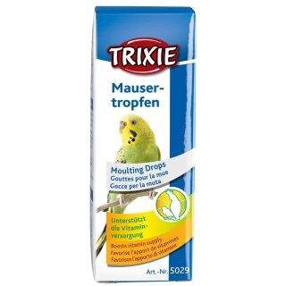Trixie Mausertropfen 15 ml