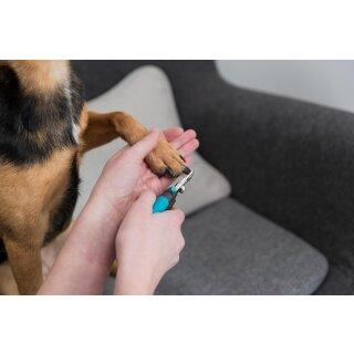 Trixie Dog Krallenschere