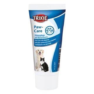 Trixie Pfotenpflege 50ml