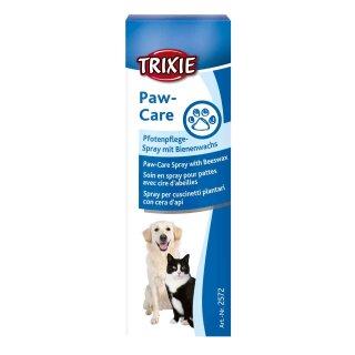 Trixie Pfotenpflege-Spray 50 ml