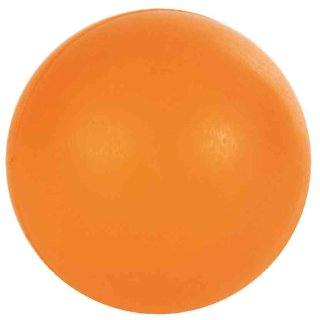 Trixie Ball Naturgummi 8cm