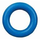 Trixie Ring Naturgummi 9 cm