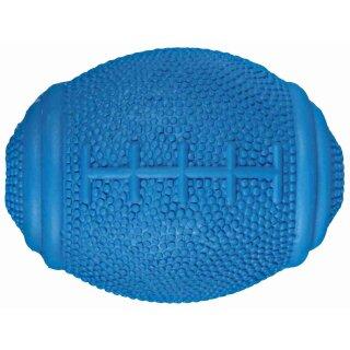 Trixie Rugby-Snackball 8cm befüllbar
