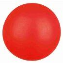 Trixie Hundespielzeug Ball 7cm schwimmend