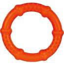 Trixie Hundespielzeug Ring 16cm schwimmend
