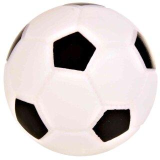 Trixie Hundespielzeug Fußball
