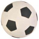 Trixie Ball Moosgummi ø 6 cm