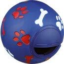Trixie Activity Snackball
