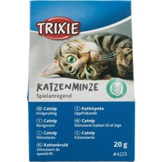 Trixie Katzenminze 20 g