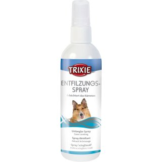 Trixie Entfilzungs-Spray