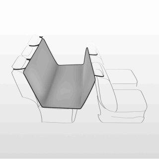 Trixie Auto-Schondecke 1,45 × 1,60 m