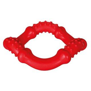 Trixie Ring gewellt
