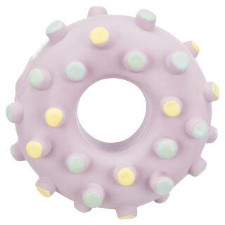 Trixie Hundespielzeug Mini-Ring,