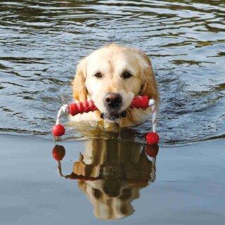 Trixie Aqua Toy MOT®Long schwimmend 20 cm