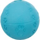 Trixie Dog Spielball