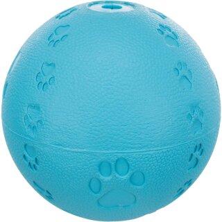 Trixie Dog Spielball 9 cm
