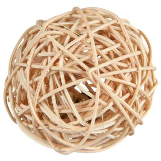 Weidenball 4 cm