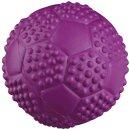 Trixie Sportball Quietscher ø 5,5 cm