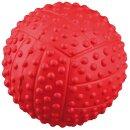 Trixie Sportball Quietscher ø 7 cm
