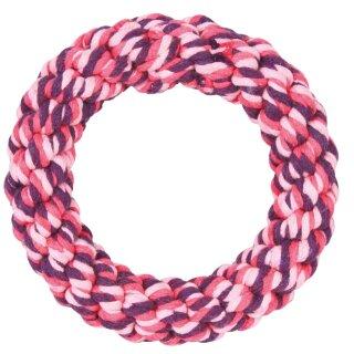 Trixie Denta Fun Tau-Ring 14 cm