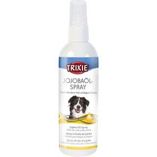 Trixie Jojoba-Spray 175 ml
