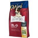 Happy Dog Supreme Sensible Mini Africa