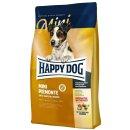 Happy Dog Supreme Sensible Mini Piemonte