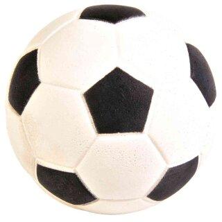 Spielball 6 cm