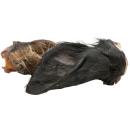 Classic Dog Kalbsohren mit Fell 3 Stück