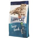 Happy Cat Supreme Adult Large Breed 10kg