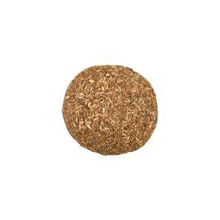 Catnip-Ball 4 cm