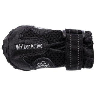 Pfotenschutz Walker Active XS-S, 2 Stück
