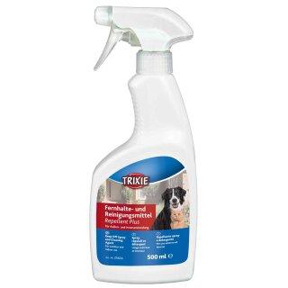Trixie Repellent Plus Spray*, 500 ml