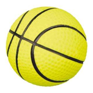 Trixie Spielzeug Ball Moosgummi ø 4,5 cm