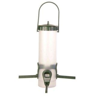 Außen-Futtersäule 450 ml/23 cm