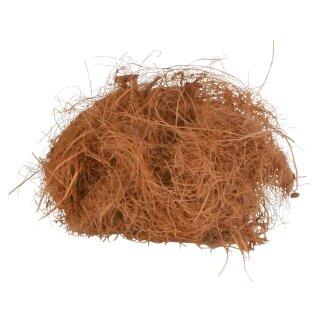 Nistmaterial Kokosfasern 30 g