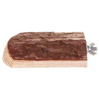 Natural Living Holzblock