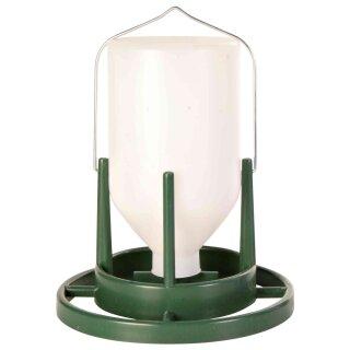 Volieren-Wasserspender 20 cm, Inhalt 1000 ml