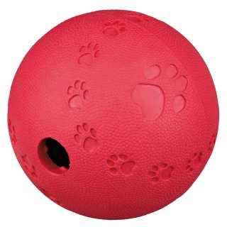 Trixie Activity Snackball 6 cm