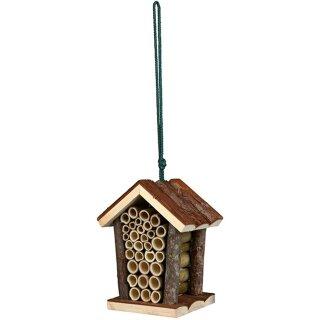 Natura Insektenhotel Holz