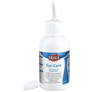 Ohrenpflege 50 ml